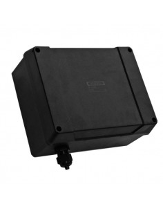 SMA Bluetooth Repeater Outdoor