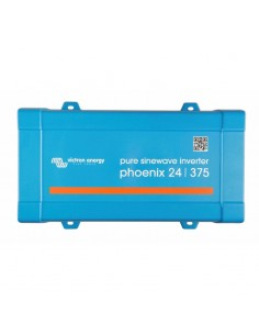 Phoenix 24/375 VE.Direct Schuko