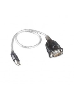 Cavo di connessione RS485 all'interfaccia USB 5m