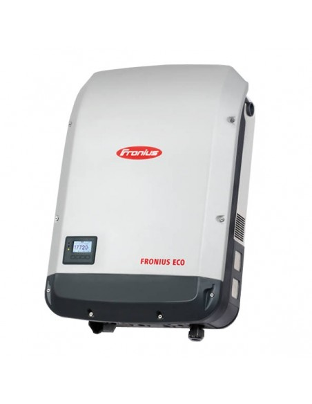 Fronius Eco 25 - 27 kW