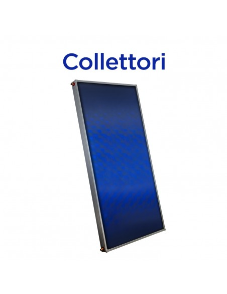 Collettori