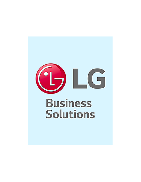 LG   Business Solution