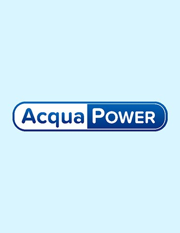 AcquaPOWER